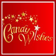 Welcome to Candy Wishes…  Looking for new ideas, or do you struggle to find the perfect gift. Why not try our hand made Candy Wishes. Our Wi...