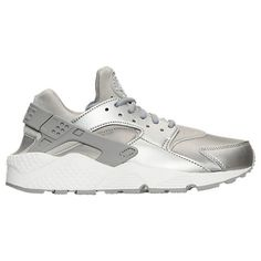 Women's Nike Air Huarache Run SE Running Shoes| Finish Line