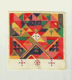 textile.