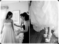 New York City & NJ Wedding Photography: Robert and Kathleen Photographers   The Flanders Hotel, Ocean City, NJ: Wedding Photos