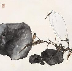 Qin Tianzhu (1952) is a native of Chengdu, Sichuan province. He is now a member of the Chinese Artists Association and committee member of its Sichuan branch and a professional artist at the Sichuan Poetry, Calligraphy and Painting Studio.