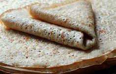 combien de son d avoine, de blés ,de galette et de pain dudu par jrs?