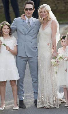 kate-jamie-wedding_0