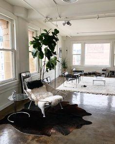 Haus, Wohnzimmer, Einrichtung, Deko, Wohnen, Moderne Wohnzimmer, Haus  Wohnzimmer, Wohnzimmer Umgestalten, Wohnmöbel, Haus Innenräume, Wohnzimmer  Inspiration ...