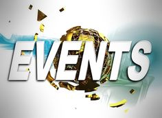 Top 2016 Tips & Trends for Experiential Event Planners -  The event planning industry is rapidly changing and staying on top of current trends is more important than ever to be successful. Creating more memorable experiences and more engaging event design are also top event industry trends we see at Brilliant Transportation.  In this post we discuss what trends you need to watch out for to stay ahead of the curve!