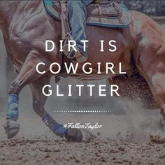 Ammi right? - Horses Funny - Funny Horse Meme - - Ammi right? The post Ammi right? appeared first on Gag Dad. Rodeo Quotes, Equine Quotes, Western Quotes, Cowboy Quotes, Cowgirl Quote, Equestrian Quotes, Cowgirl And Horse, Hunting Quotes, Black Cowgirl