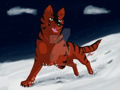 Akatora by Rakaye Scooby Doo, Nostalgia, Deviantart, Anime, Fictional Characters, Cartoon Movies, Anime Music, Fantasy Characters, Animation
