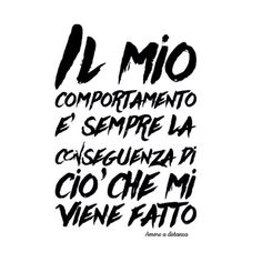 Love Me Quotes, Words Quotes, Spiritual Coach, Italian Quotes, Stop Bullying, Pablo Neruda, Love You, My Love, Bad Timing