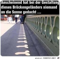 jpg'- Eine von Dateien in der Kategorie 'witzige Bilder' auf FUNPOT. You are in the right place about Satire lesson Here we offer you the most beautiful pictures about th Funny Images, Funny Pictures, Spring Tutorial, Good Humor, Satire, Most Beautiful Pictures, Haha, Told You So, Jokes