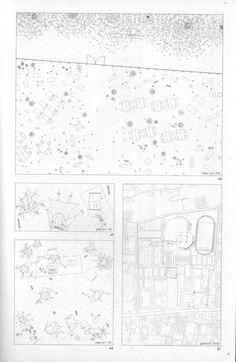 摘译自Junya Ishigami 石上纯也《Small Images》。本文分 ...