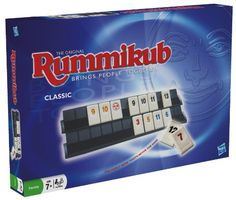 Rummikub Original Hasbro http://www.amazon.co.uk/dp/B0036OQL32/ref=cm_sw_r_pi_dp_8COkvb1BV2YWD