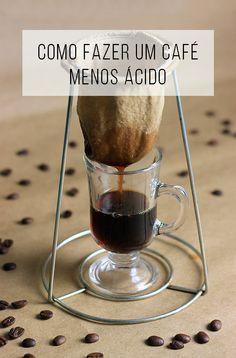 Cold Brew Coffee: café extraído à frio, ou seja, menos ácido, mais leve e igualmente saboroso! // palavras-chave: café, café frio, café quente, dia do café, receita de café para estômago sensível, receita de café, como fazer café, lanche, café da manhã, creme de chantilly vegano, chantilly de aquafaba, grão de café, pó de café, vegano, vegan.