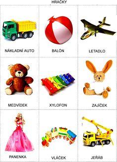 Pro Šíšu Autism Activities, Activities For Kids, Crafts For Kids, Diy Crafts, Stipa, Montessori Materials, Card Games, Language, Album