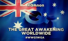 Great Awakening, Yet To Come, All Design, Writer, Let It Be, Entertaining, Money, Silver, Sign Writer