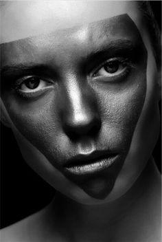 Elev Portfolio - Makeup artist, makeup artist uddannelse | Makeup Artist | Sine Ginsborg Hair and Make-up