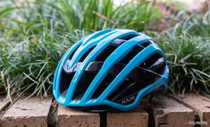CT Recommends: Our favourite road cycling helmets Cycling Helmet, Bicycle Helmet, Bike, Road Cycling, Mountain Biking, Headset, Bicycle, Headphones, Headpieces