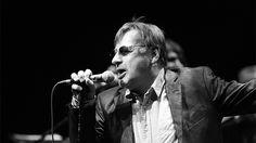 B.B. King Blues Club & Grill - SOUTHSIDE JOHNNY & THE ASBURY JUKES - Jun 8, 2013