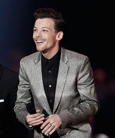 Louis 2016