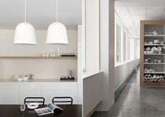 Slattery-Australia-Office-by-Elenberg-Fraser-Melbourne-08