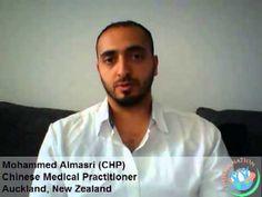 Hijama - What does an Acupuncturist say about Hijama? Hijama Cupping, Massage, Health And Wellness, Medicine, Sayings, Muslim, Islamic, Health Fitness, Lyrics