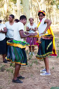 celebrations at one of the Pafuri Bush Weddings Kruger National Park, National Parks, Bush Wedding, Trail Guide, Safari, Celebrations, Africa, Camping, Weddings