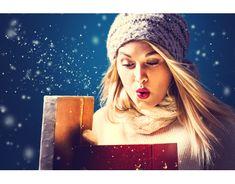Darčeky podľa znamenia zverokruhu (Lev, Panna, Váhy, Škorpión) Winter Hats, Crochet Hats, Panna, Gifts, Fashion, Knitting Hats, Moda, Presents, Fashion Styles