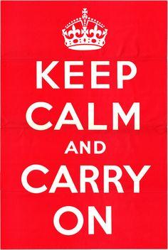 Hoy no me voy a enfadar. La ira, enojo, agresividad y demás emociones destructivas nos confrontan a diario, creando situaciones donde al parecer la única salida es la violencia. Aquí es donde mayor énfasis debemos poner para aprender de este principio Reiki, tomarnos unos minutos para respirar, tranquilizarnos y buscar la mejor solución al problema planteado, sabiendo que la violencia sólo y únicamente genera más violencia, dolor y destrucción.