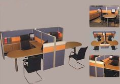 feng shui office layout - Google Search