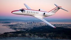 jetsuite-is-offering-4-flights-on-independence-day3