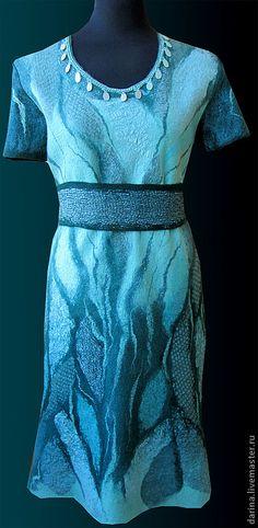 Farb-und Stilberatung mit www.farben-reich.com - Nuno felt impressive