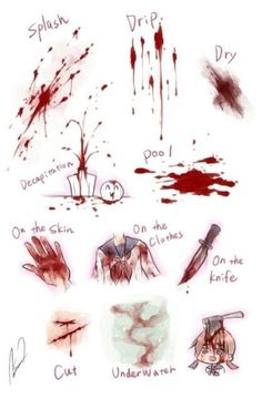 Blood drawing tips Drawing Base, Manga Drawing, Manga Art, Drawing Techniques, Drawing Tips, Drawing Reference, Body Reference, Poses Manga, Poses References