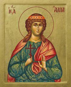 Greek Icons, Orthodox Icons, Byzantine, Christianity, Mona Lisa, Saints, Princess Zelda, Artwork, Cyprus