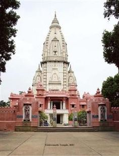 Kashiyana The capital of information