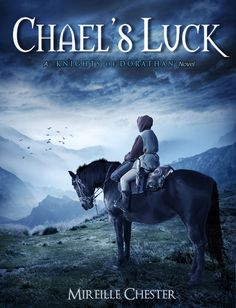 Buy Chael's Luck (A Knights of Dorathan Novel) by Mireille Chester and Read this Book on Kobo's Free Apps. Discover Kobo's Vast Collection of Ebooks and Audiobooks Today - Over 4 Million Titles! Standing At Attention, Lego Castle, Before Us, Chester, Book Review, My Books, The Past, Novels, This Book
