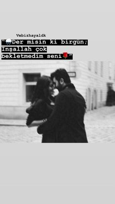 Persian Poetry, Hug Me, Beautiful Words, Cool Words, Bff, Crying, I Am Awesome, Lyrics, Joker