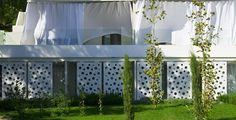 Hotel Ekies All Senses Resort Vourvourou Last Minute, Valance Curtains, Greece, Holidays, Travel, Home Decor, Vacation, Greece Country, Holidays Events