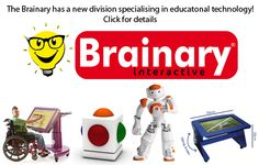 The Brainary- this is a great place to find resources for using with clients go to the Health-care tab