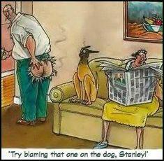 Bathroom Humor: Pants FAIL. Hahahahaha