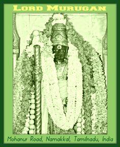 Saranam Muruga lyrics Tamil-English, சரணம் முருகா வழிபாடு துதி | ANJU APPU