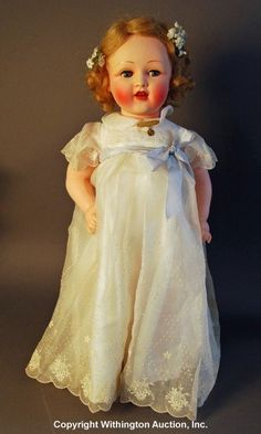 French by Raynal. Stunning doll.