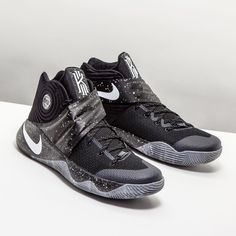 d133b4e71a6c 11 Best anta youth basketball shoes images in 2019
