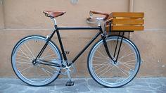 Conversioni - Iride Fixed Modena