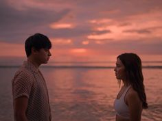 Couple Dps, Couple Goals, Couple Photos, Filipino, Daniel Padilla, Kathryn Bernardo, Past Relationships, Bad Girl Aesthetic, Cute Couples Goals