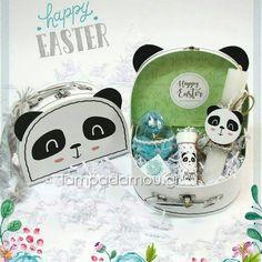 Easter, Happy, Diy, Bricolage, Easter Activities, Ser Feliz, Do It Yourself, Homemade, Diys
