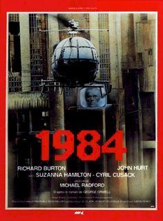 1984 - Le Film, 1984 (