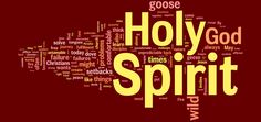pentecost definition christianity