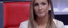 Perdeu a Oportunidade de Ficar Calada: Cláudia Leitte | Ângela Bastos