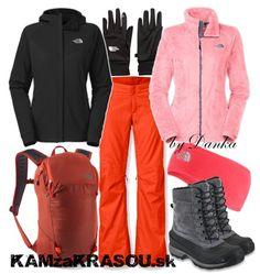Vyrazte na turistiku do našich hôr I. - KAMzaKRÁSOU.sk #kamzakrasou #sexi #love #jeans #clothes #coat #shoes #fashion #style #outfit #heels #bags #treasure #sportswear #dress