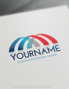 Make your own Bridge Logo Design with our online Logo Maker. Use our free Logo creator to change your logo in real time. Real Estate Logo Design, Modern Logo Design, Custom Logo Design, Design Design, Design Ideas, Graphic Design, Branding Process, Logo Branding, Brand Identity