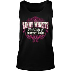 tammy wynette - First Lady of country music #gift #ideas #Popular #Everything #Videos #Shop #Animals #pets #Architecture #Art #Cars #motorcycles #Celebrities #DIY #crafts #Design #Education #Entertainment #Food #drink #Gardening #Geek #Hair #beauty #Health #fitness #History #Holidays #events #Home decor #Humor #Illustrations #posters #Kids #parenting #Men #Outdoors #Photography #Products #Quotes #Science #nature #Sports #Tattoos #Technology #Travel #Weddings #Women